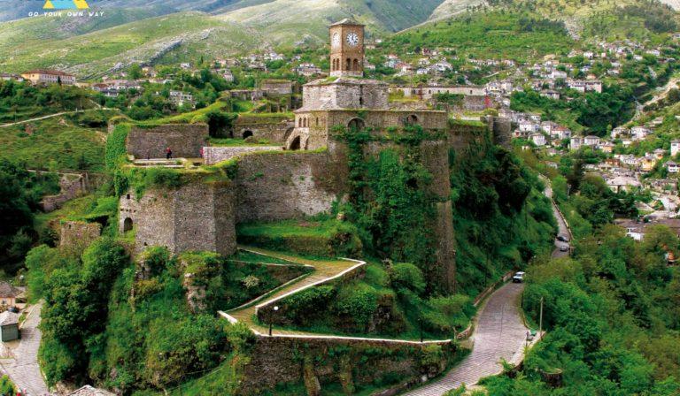 Quante tasse paga un SRL in Albania? Scopritelo! - TAXOFIA